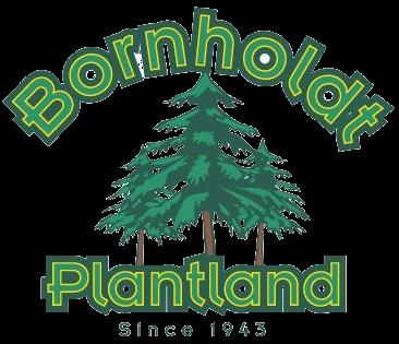 Bornholdt Plantland